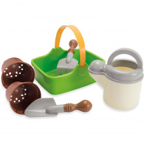 AEPDT101815 - Dantoy Garden Set in Pretend & Play