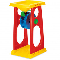AEPDT1630 - Dantoy Sand & Water Wheel in Sand & Water