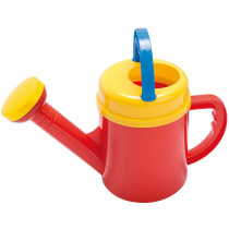 AEPDT1730 - Dantoy Watering Can in Sand & Water