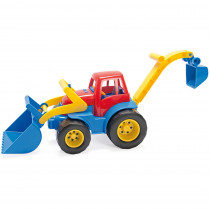 AEPDT2131 - Dantoy Digger in Vehicles