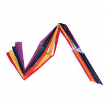 AEPYTC106 - Rhythm Ribbon 6Ft in Physical Fitness