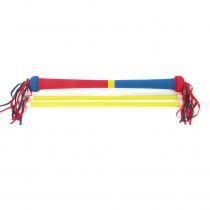 AEPYTT016 - Trick Stix Juggling Sticks St in Physical Fitness