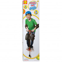 ALE770 - Pogo Stick in Gross Motor Skills