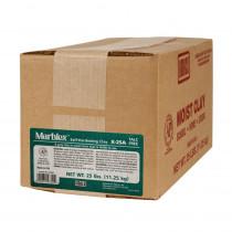 AMA47340B - Marblex 25 Lb. in Clay & Clay Tools