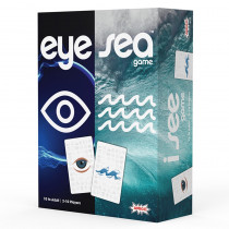 AMG18413 - Eye Sea in Games