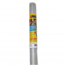 API171 - Activwire Mesh 24X10 Roll in Clay & Clay Tools