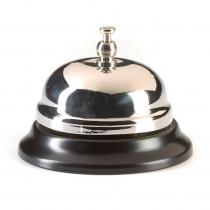 ASH10081 - Desk Call Bell in Desk Accessories