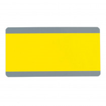 ASH10820 - Big Reading Guide Strips Yellow in Accessories