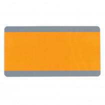 ASH10823 - Big Reading Guide Strips Orange in Accessories