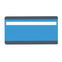 ASH10826 - Cut Out Window Blue Trakker Reading Guide in Accessories