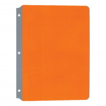 ASH10833 - Full Page Reading Guides Orange in Accessories