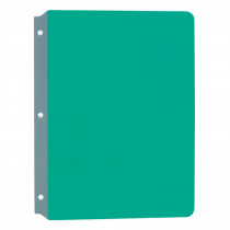 ASH10834 - Full Page Reading Guides Green in Accessories