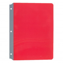 ASH10835 - Full Page Reading Guides Red in Accessories