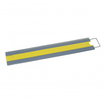 ASH10840 - Slide Reader Reading Guide in Accessories