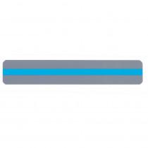 ASH10851 - 12 Pk Blue Reading Strip in Accessories