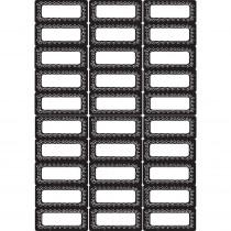 ASH19013 - Magnetic Labels Chalk Loop in General