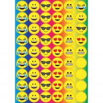ASH40016 - Foam Math Manipulative Emoji Countr in Manipulatives