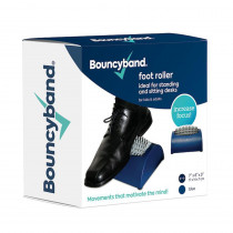Foot Roller - BBAFDFR | Bouncy Bands | Desk Accessories