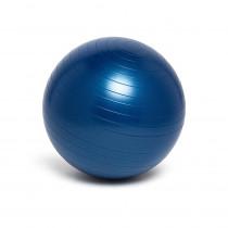 Balance Ball, 45cm, Blue - BBAWBS45BU | Bouncy Bands | Physical Fitness