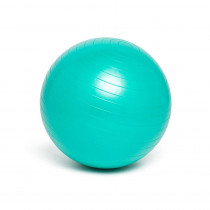 Balance Ball, 45cm, Mint - BBAWBS45GR | Bouncy Bands | Physical Fitness