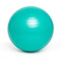 Balance Ball, 55cm, Mint - BBAWBS55GR | Bouncy Bands | Physical Fitness