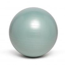 Balance Ball, 55cm, Silver - BBAWBS55SI | Bouncy Bands | Physical Fitness