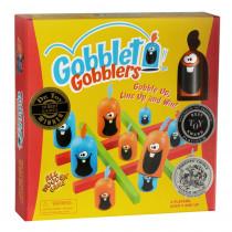BOG00103 - Gobblet Gobblers in Games