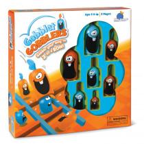 BOG00105 - Gobblet Gobblers in Games