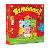 BOG00180 - Zimbbos in Games