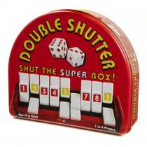 BOG00291 - Double Shutter in Games