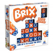 BOG03000 - Brix Game in General