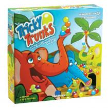 BOG04900 - Tricky Trunks in Games