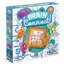 BOG06600 - Brain Connect in Games & Activities