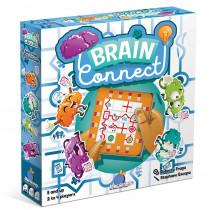 BOG06600 - Brain Connect in Games & Activities