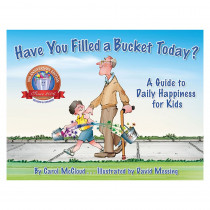 BUC9780996099936 - Have You Filled A Bucket Today A Guide Daily Happiness Kids in General