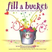 BUC9780996099974 - Fill A Bucket in Self Awareness