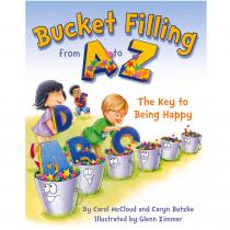 BUC9781938326134 - Bucket Filling From A-Z in General