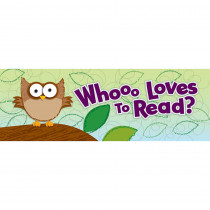 CD-103018 - Owl Bookmarks 30Pk in Bookmarks