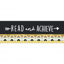 CD-103155 - Aim High Bookmark Gr K-5 in Bookmarks