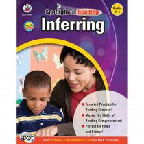 CD-104554 - Inferring Gr 3-4 in Reading Skills