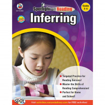 CD-104555 - Inferring Gr 5-6 in Reading Skills