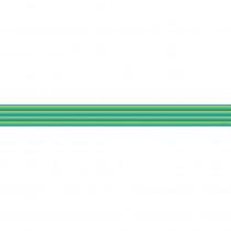 CD-108262 - School Pop Waves Straight Border in Border/trimmer