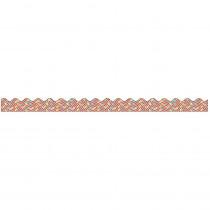 CD-108266 - Hipster Herringbone Scalloped Borders in Border/trimmer