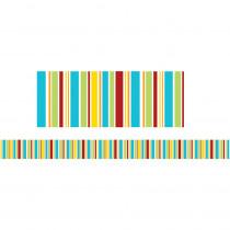 CD-108270 - Hipster Stripes Straight Borders in Border/trimmer