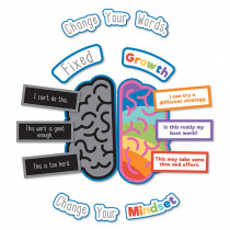 CD-110441 - Growth Mindset Bb St in Classroom Theme