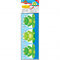 CD-119008 - Frog Good Work Holder Quick Stick in Quick Stick