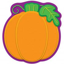 CD-120101 - Pumpkin Accents in Holiday/seasonal