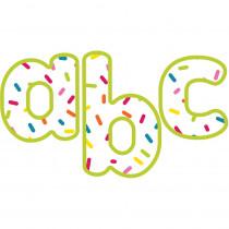 CD-130075 - School Pop Lowercase Ez Letters in Letters