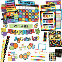 CD-145090 - Celebrate Learning Variety Set in Accessories