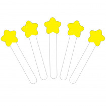 CD-146001 - Star Sticks in Classroom Management